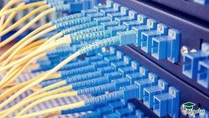 CCNA_SCREEN