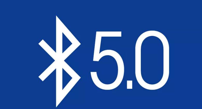 تصویر از بلوتوث ۵ چیست و چه ویژگی های تازه ای دارد