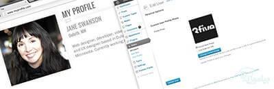 custom_user_profile