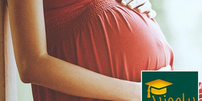 چگونه با استفاده از جوش شیرین بارداری  بهتری داشته باشید.